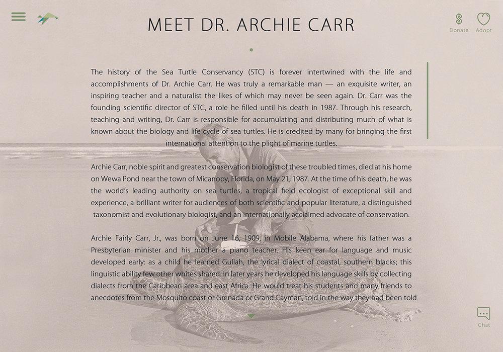 STC-03-Dr.Carr-NancyZhang.jpg