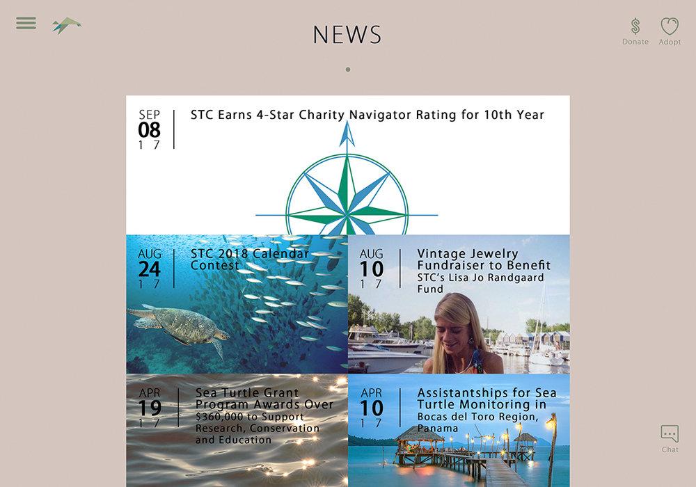 STC-06-News-NancyZhang.jpg