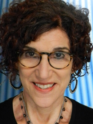 Elizabeth Sher