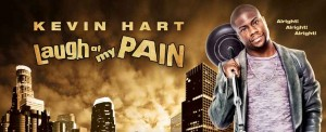 Smash_Haus Music_Kevin_Hart_Laugh_At_My_Pain_300X122.jpg