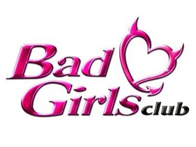 Smash Haus Music_Dylan Berry_Bad_Girls-Logo-Season3.jpg