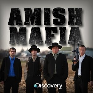 Smash Haus Music_Dylan Berry_Amish_Mafia.jpg
