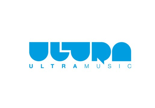 Ultra Records