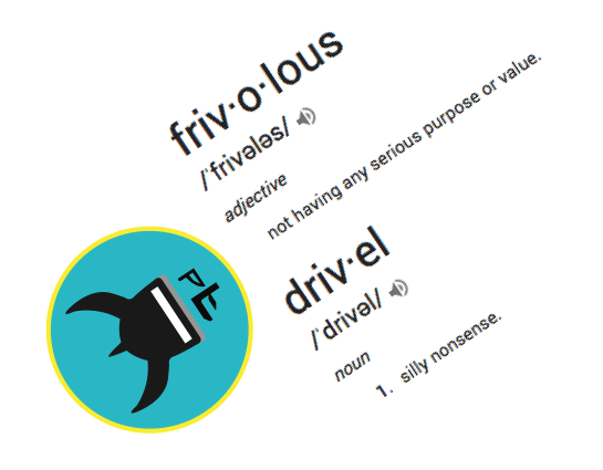 FD_Explained_Dictionary.png