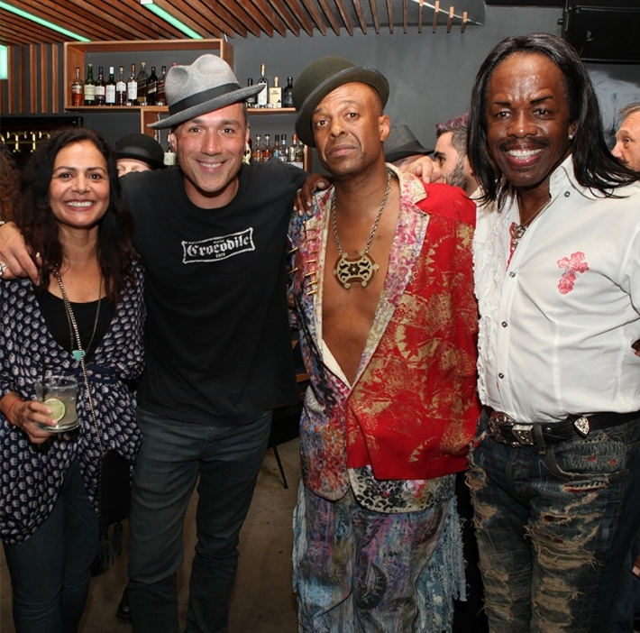 #noizsociety Verdine White_Earth Wind and Fire_Angelo Moore_Fishbone_Dylan Berry_BompopTV_Maria Berry_Producer.jpg