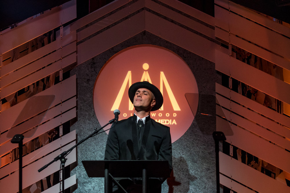 Dylan Berry HMMA 2017 Host.jpg