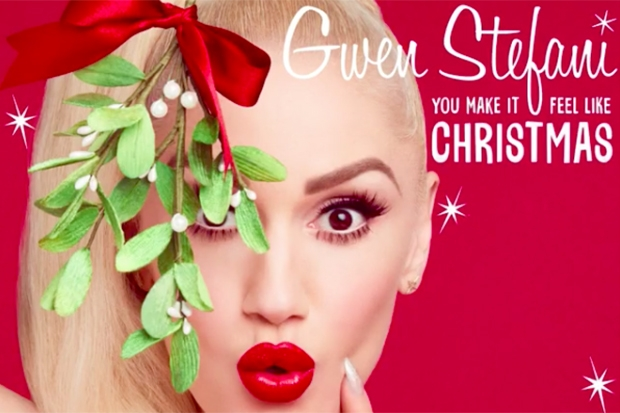 gwen-stefani-christmas-album.jpg
