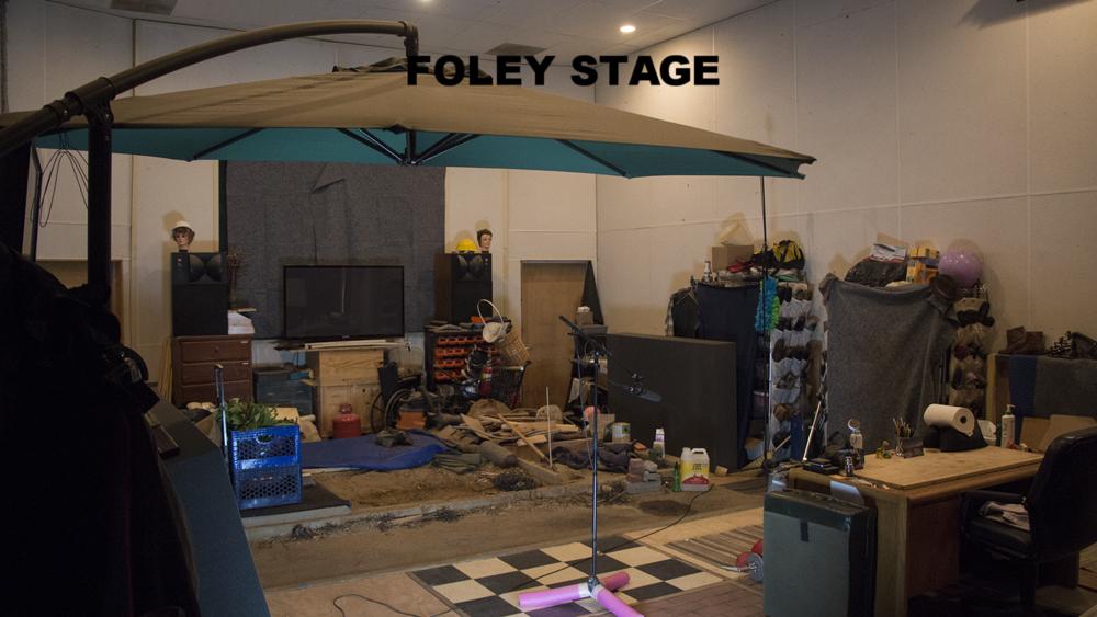 Foley2.png
