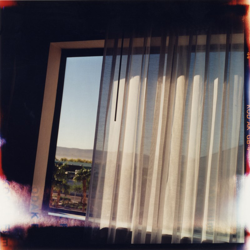 hotel window.png