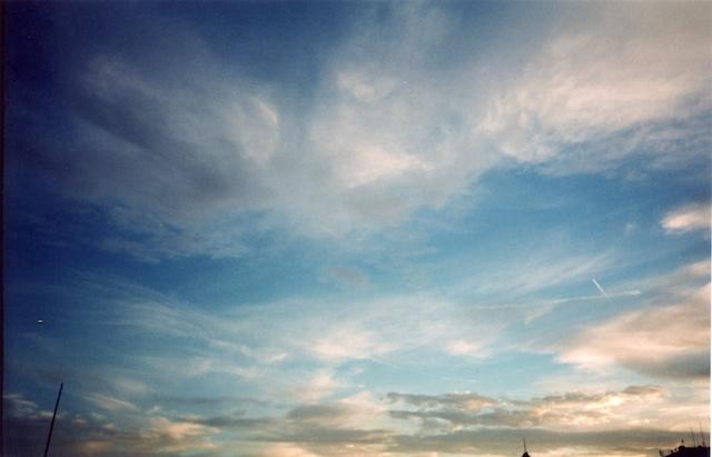 lv sky.jpg