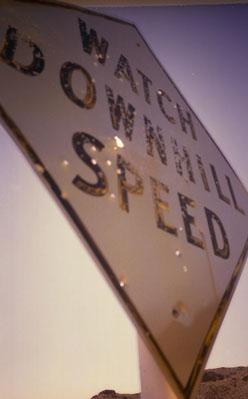 watch speed sign.jpg