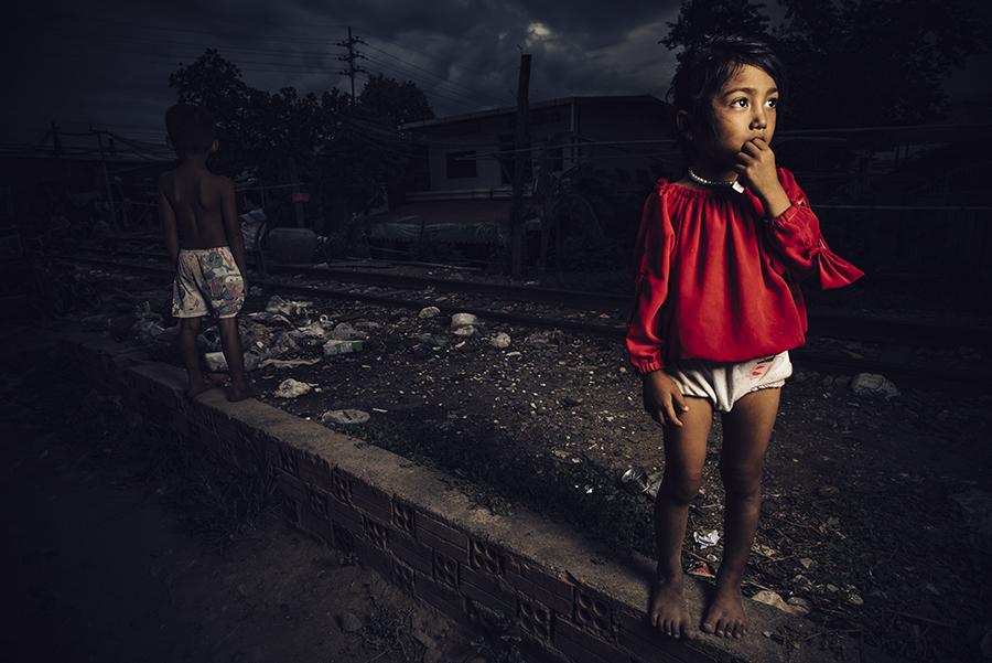 ssp_cambodia2015_358.jpg