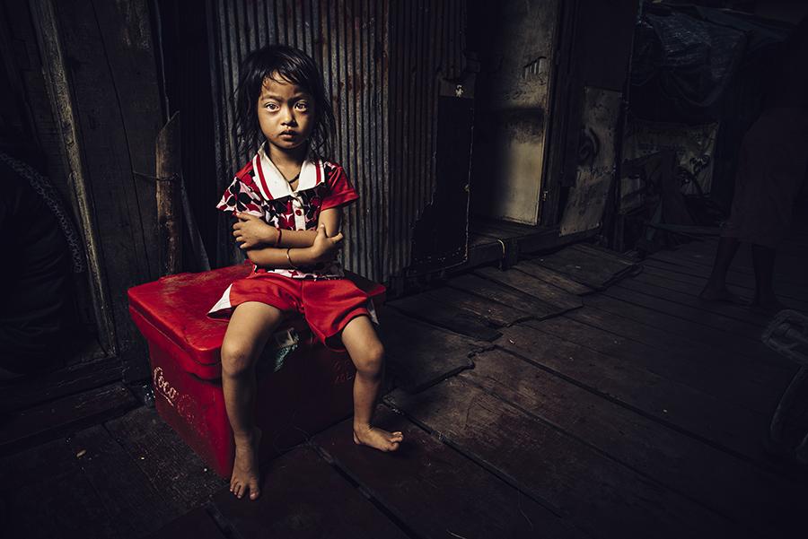 ssp_cambodia2015_382.jpg