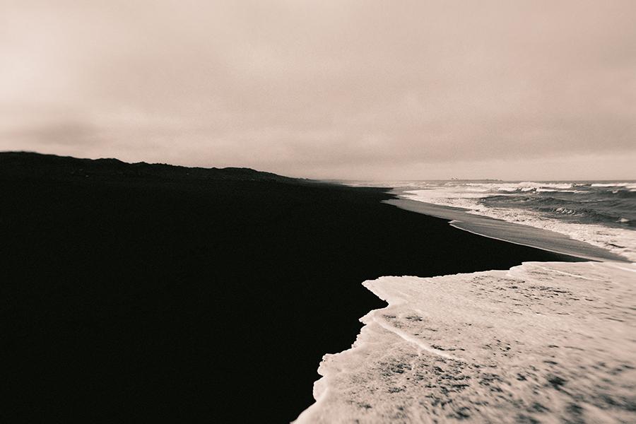 land&ocean.jpg