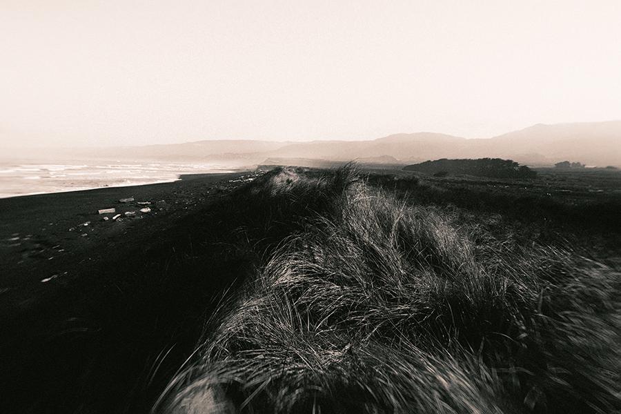 land&ocean2.jpg