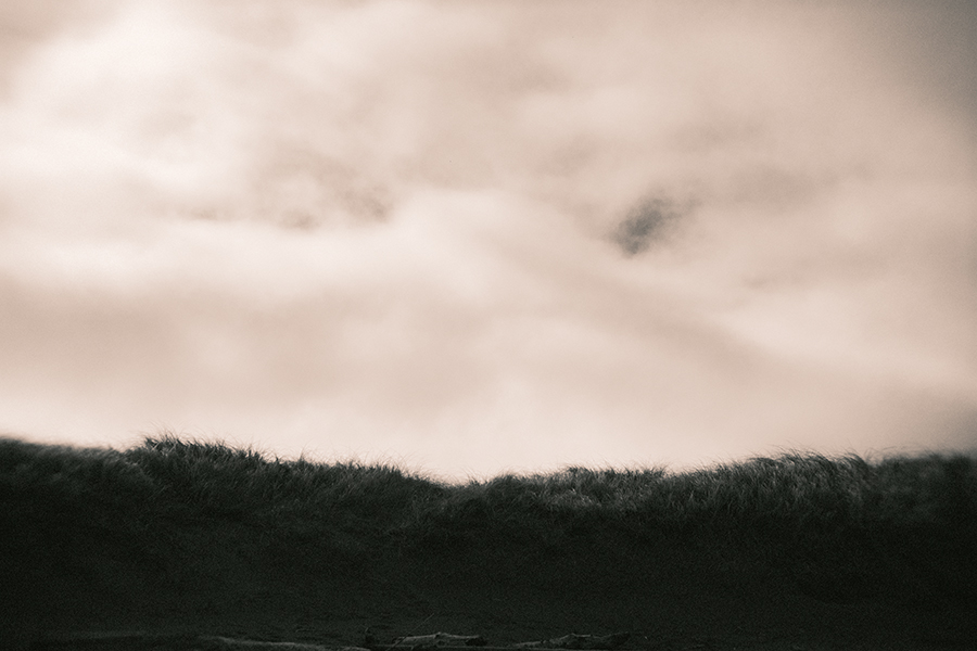 land&ocean3.jpg