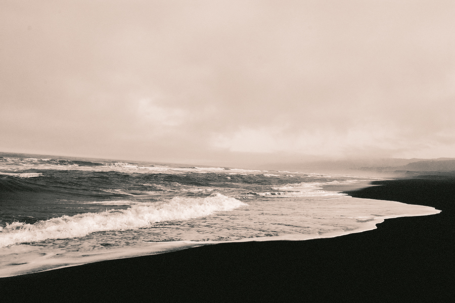 land&ocean4.jpg