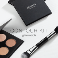 Contour-Kit-FB.png