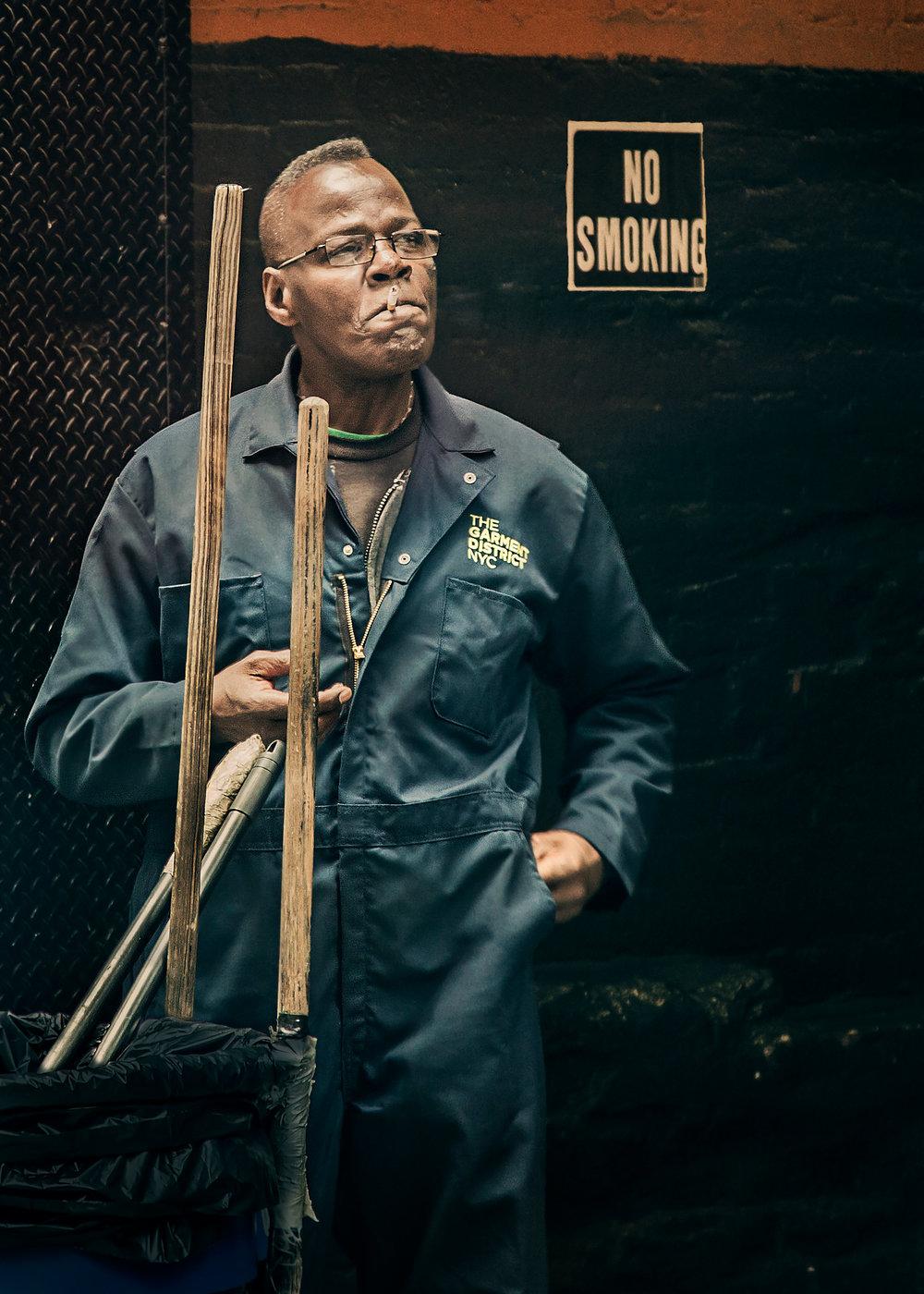 new-york-smoking.jpg