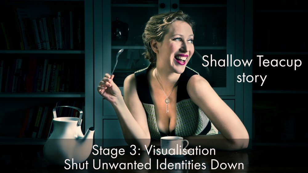Link To Shallow Teatime Story.jpg