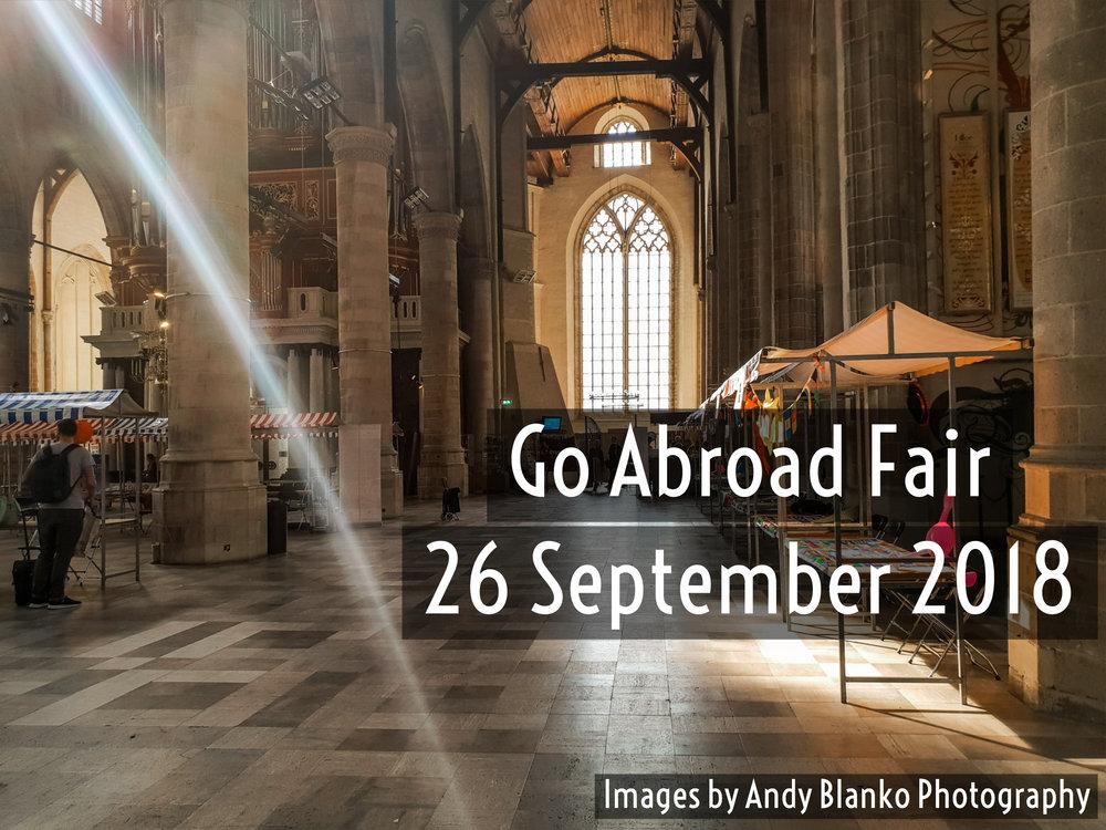 Go Abroad Fair 2018.jpg
