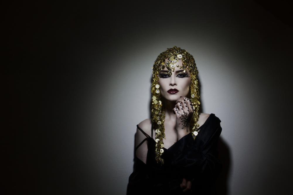 queen .jpg