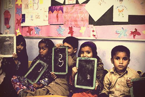 Pakistan kids_vintage.jpg