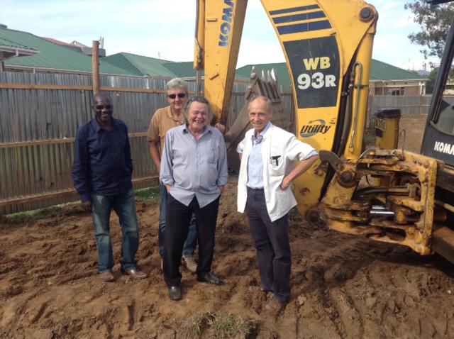 Raising Malawi Ground Breaking (2).JPG