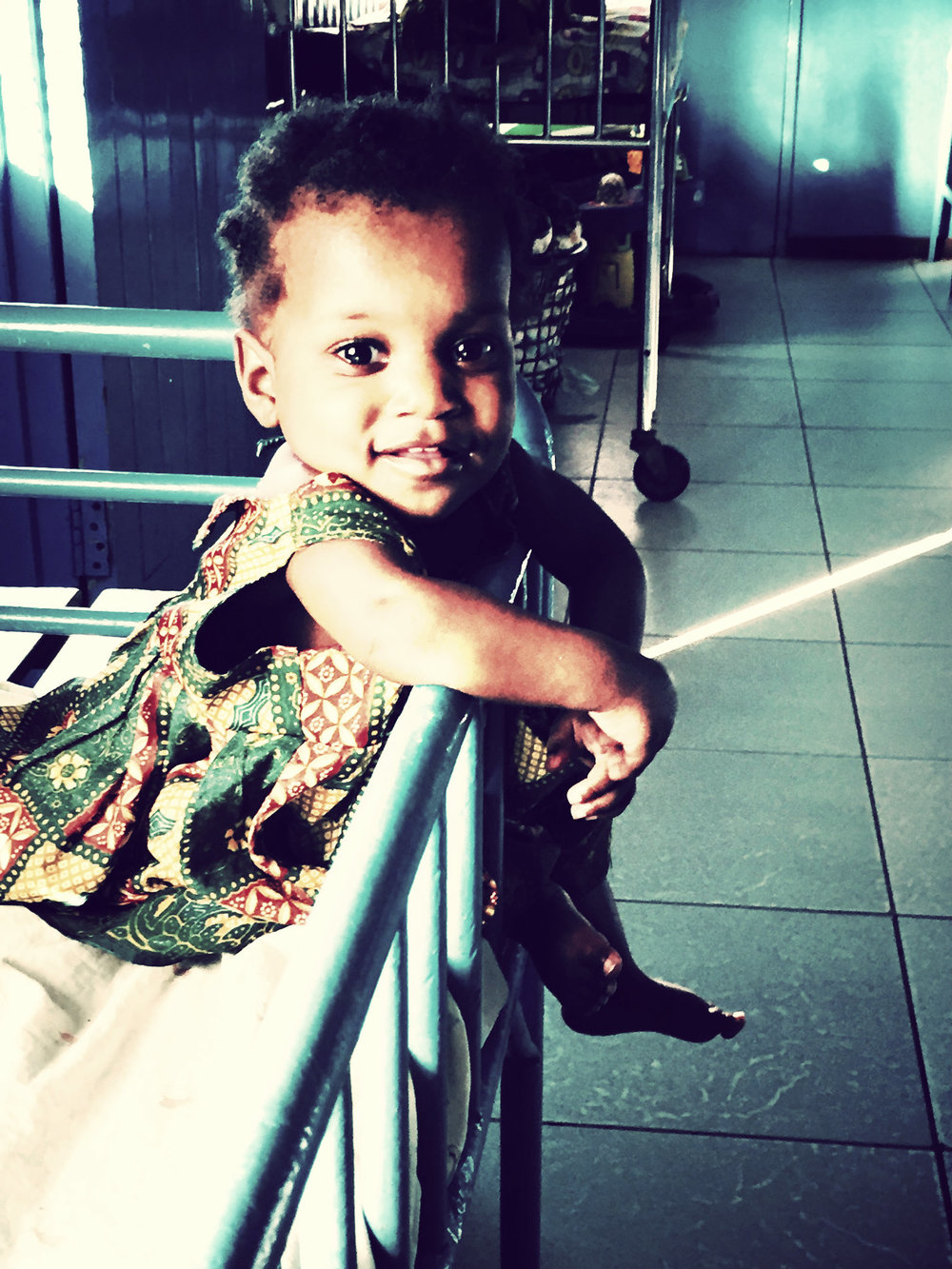 Raising Malawi.jpg