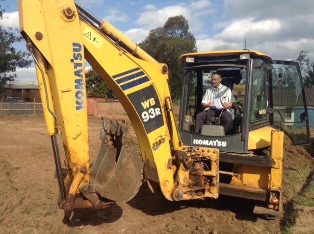 Raising Malawi Ground Breaking.JPG