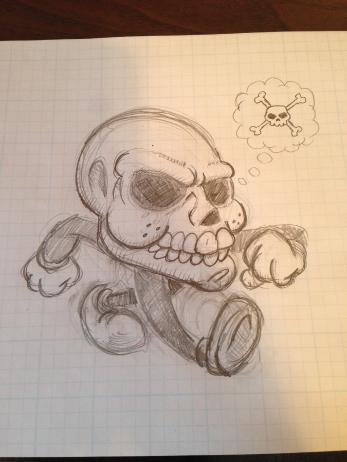 skull_face_sketch_001.jpg