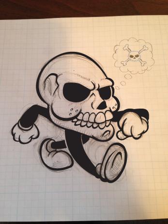 skull_face_sketch_002.jpg