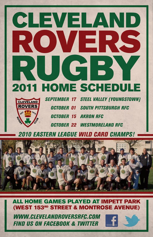 rovers_calendar_poster.jpg