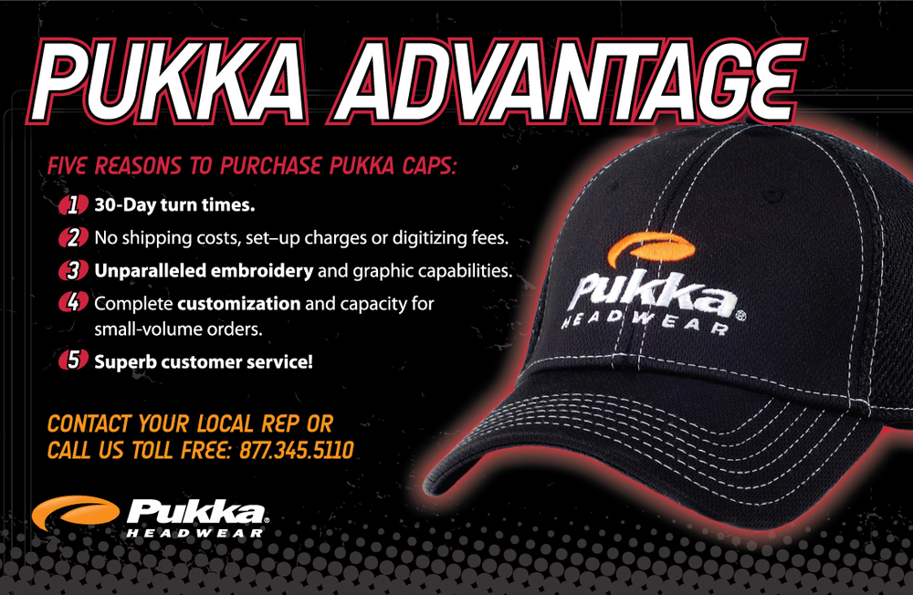 pukka_advantage.jpg