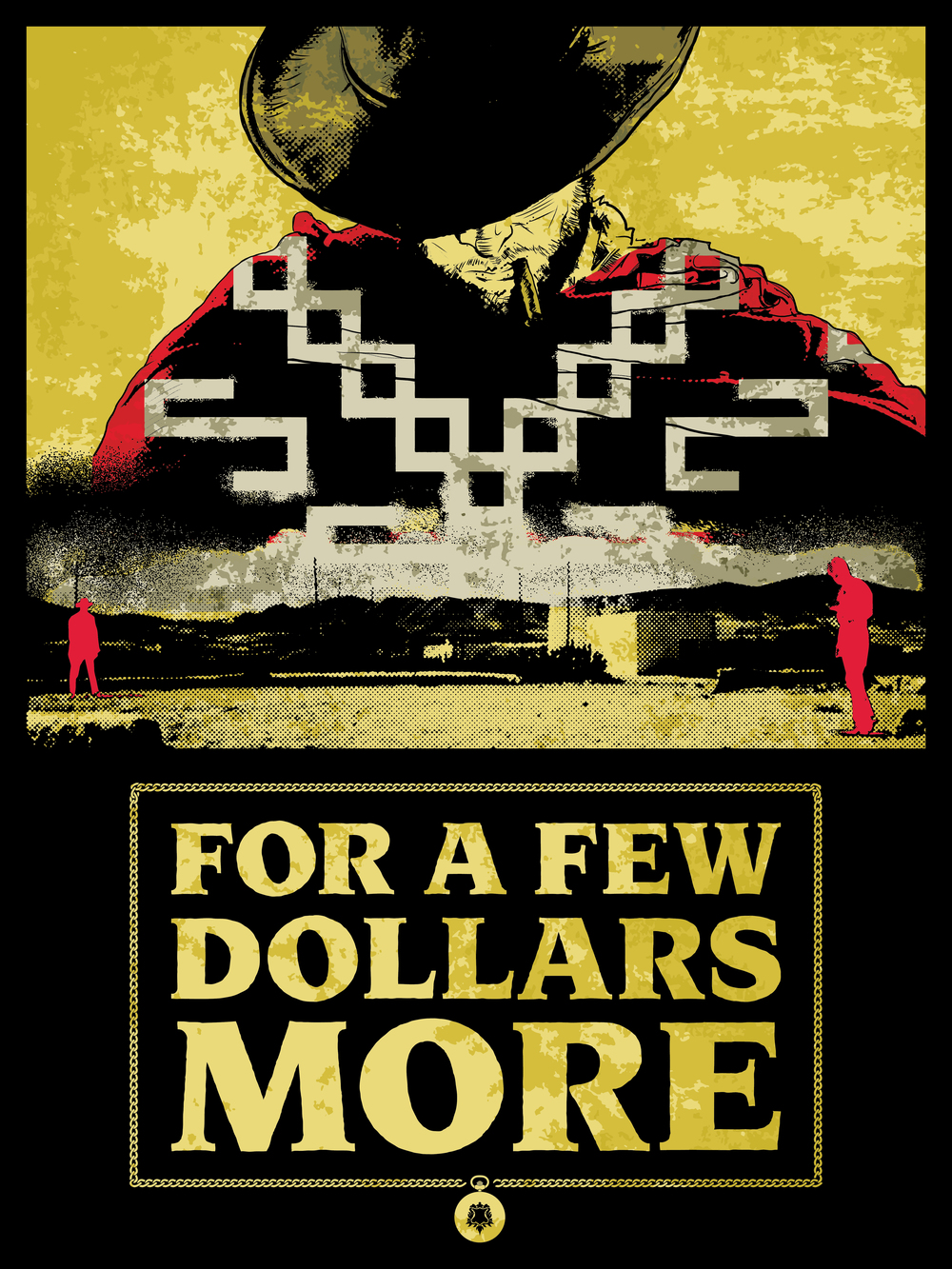 FOR A FEW DOLLARS MORE.jpg