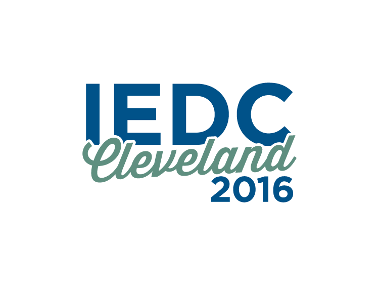 2016 SquareSpace Identity-02 iedc.png