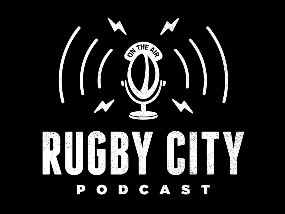 2016 SquareSpace Identity-RugbyCity-01.png