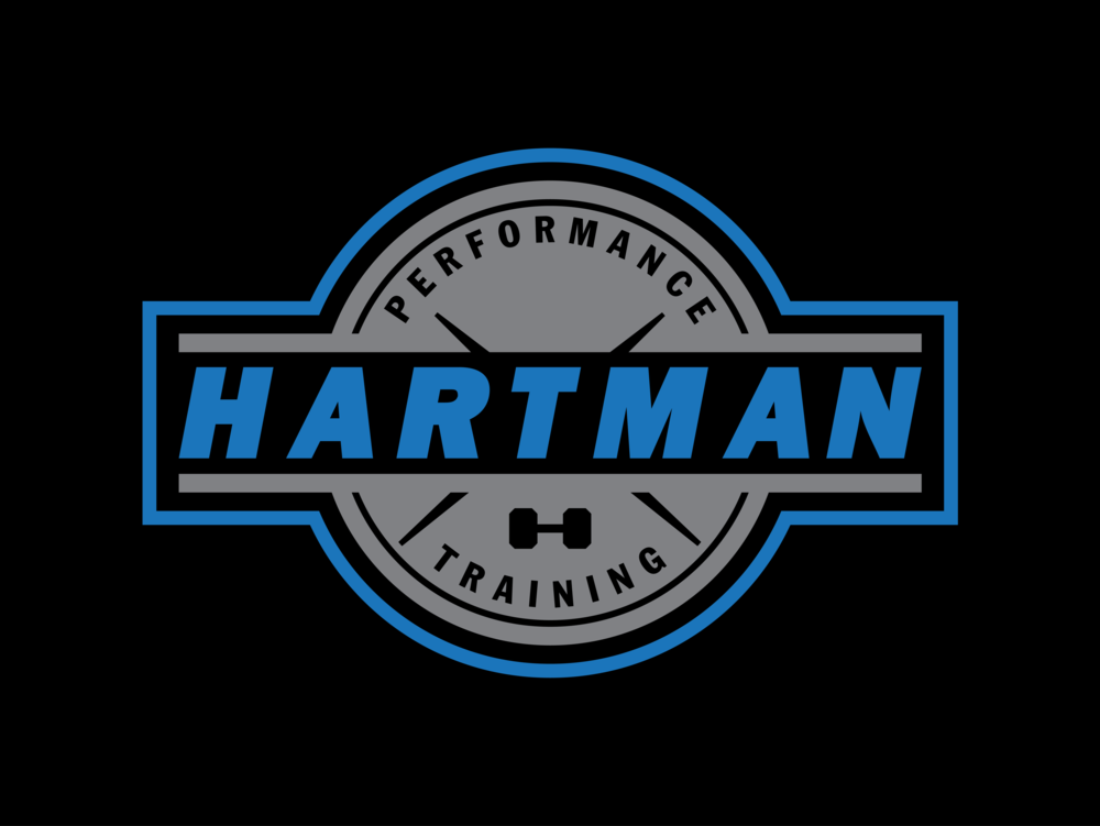 2016 SquareSpace Identity - Hartman Performance-01.png