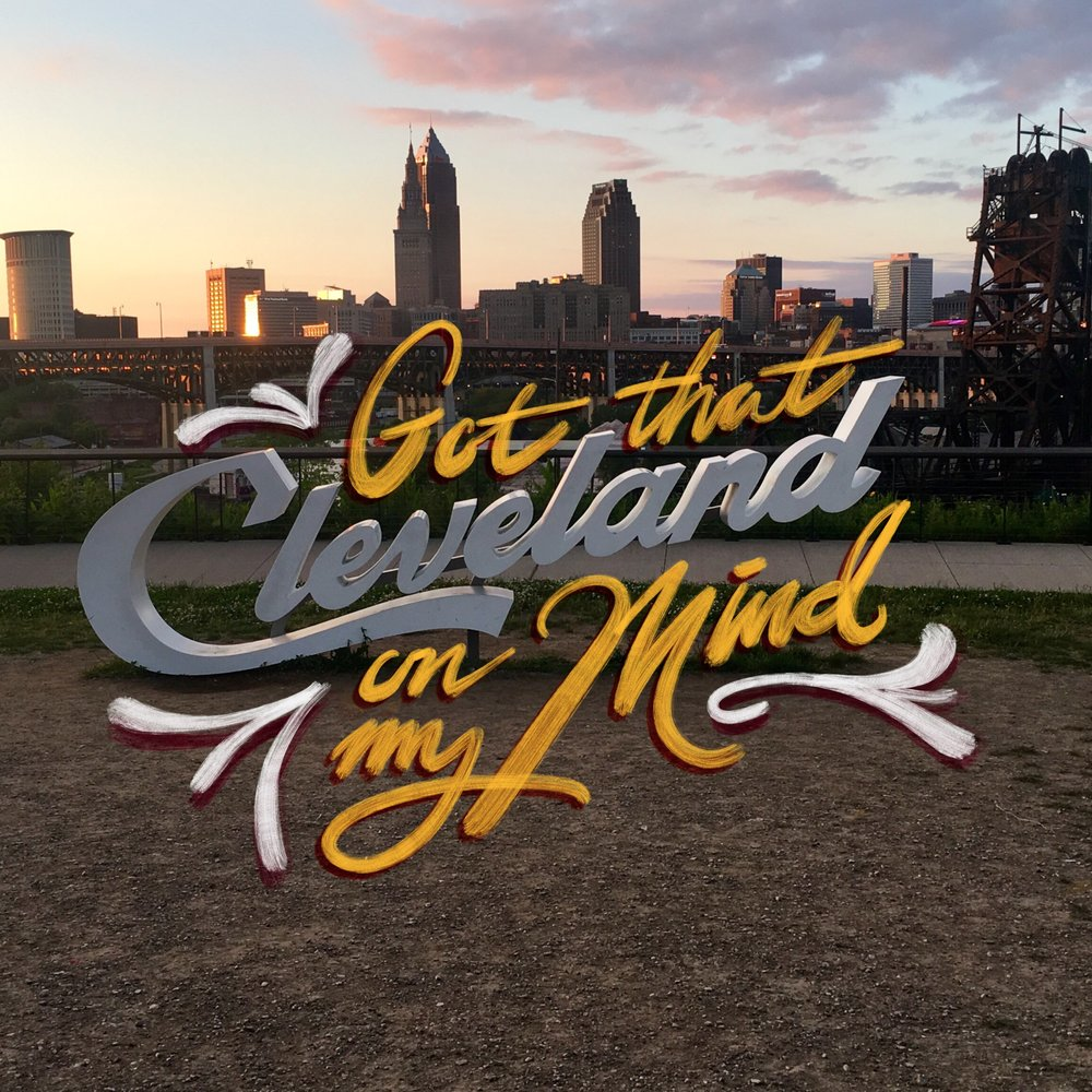 ClevelandMind