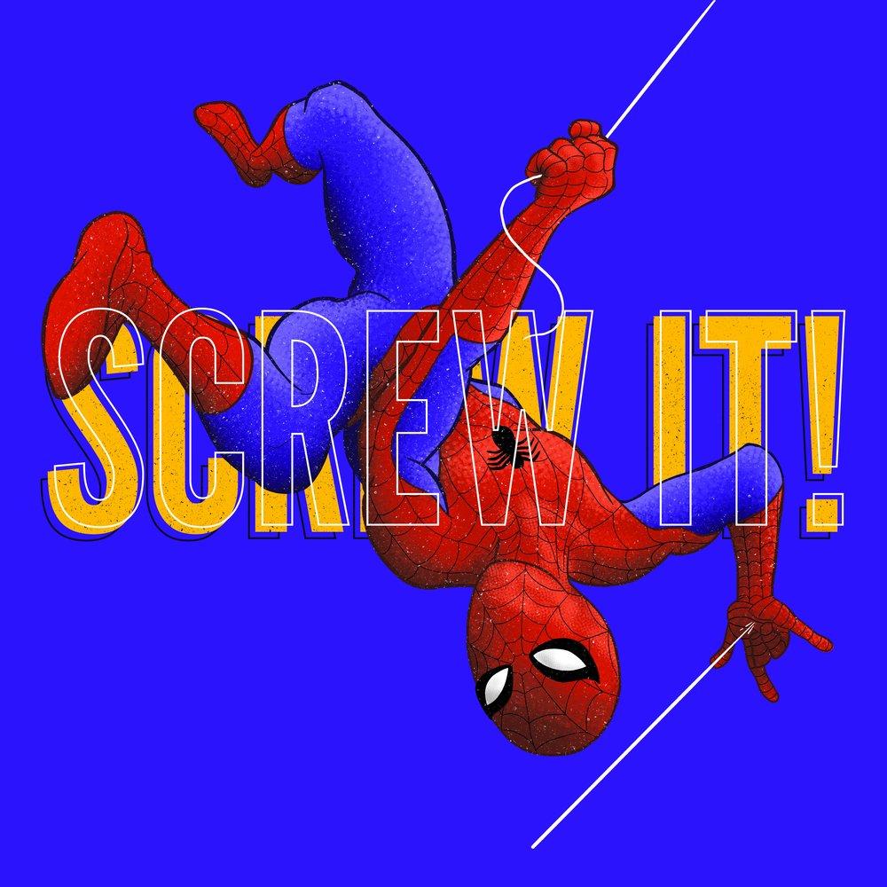 Spider_Ditko_.jpg