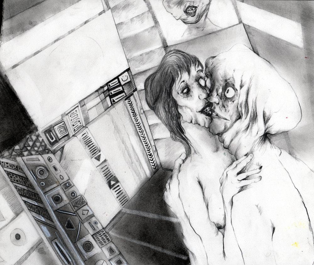 Love In A Void I.jpg