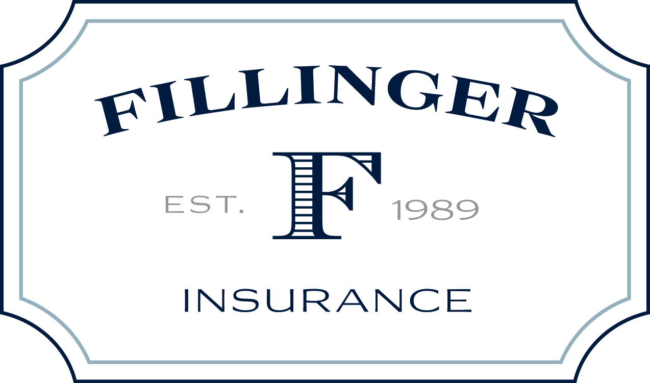 Fillinger Insurance Agency