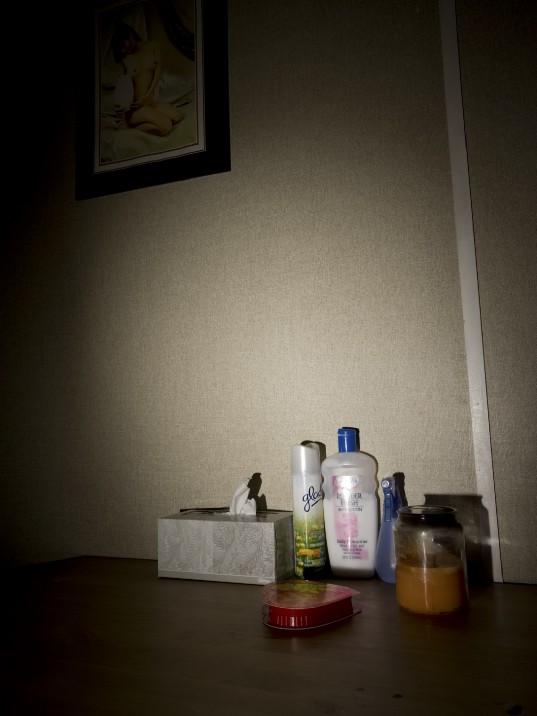 Фильм порно колледжахили масажных заведеньех фото 498-705