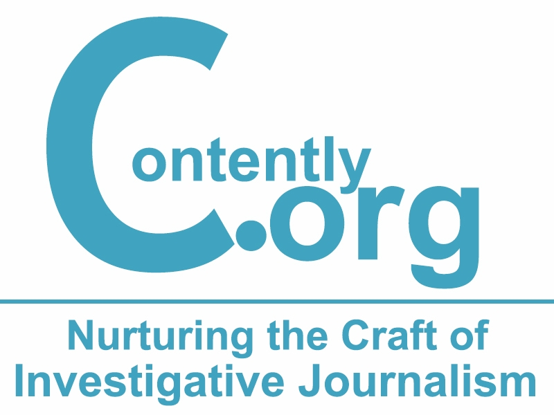 The Contently Foundation
