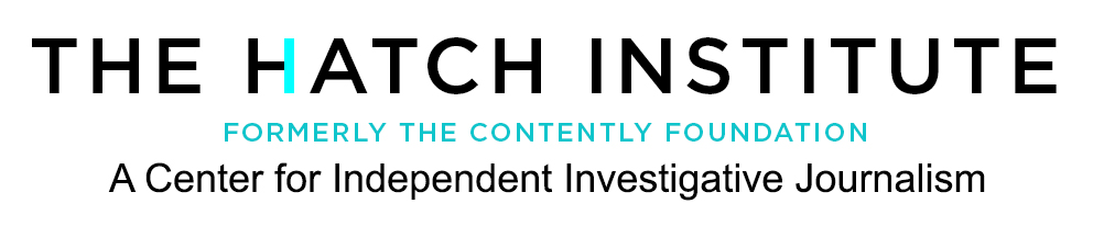 The Hatch Institute