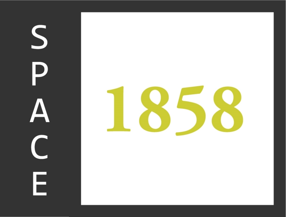 Space 1858