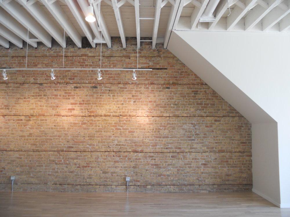 gallery interior 2.jpg