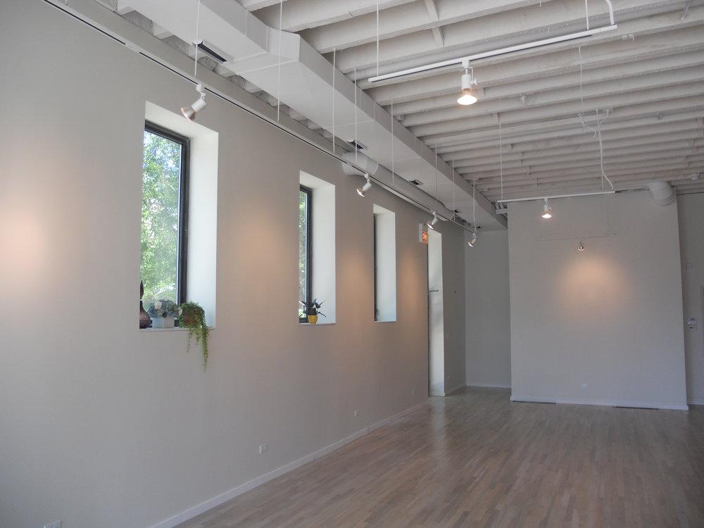gallery interior 4.jpg