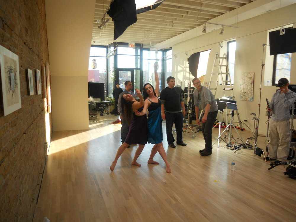 gallery photo shoot 1.jpg