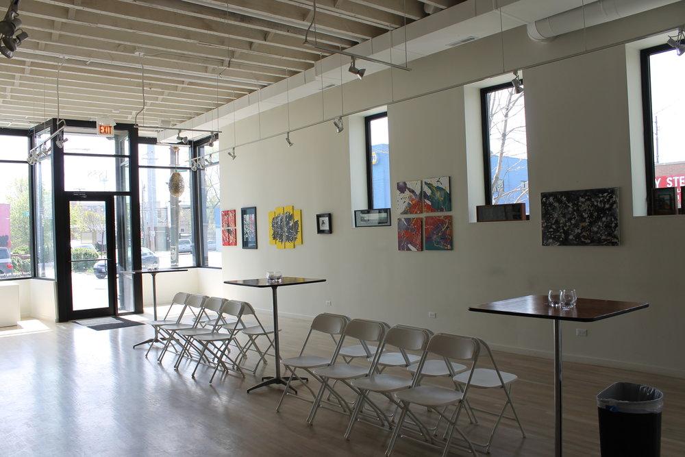 gallery art show 1.jpg